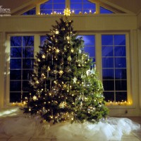 bhg-christmas-tree