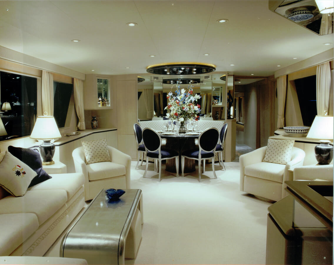 Boat interior design ideas home holding