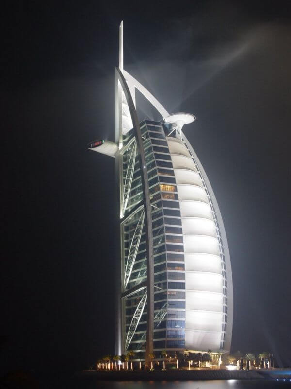 burj_al_arab_night-view