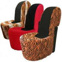 fu145_stiletto_shoe_chair