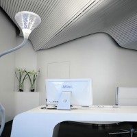 konstruplus-office-working-table-design