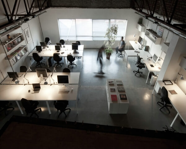 Office Furniture Design Interior News And