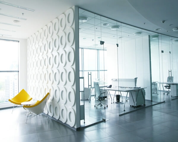 Interior_Office_Design1 (7)