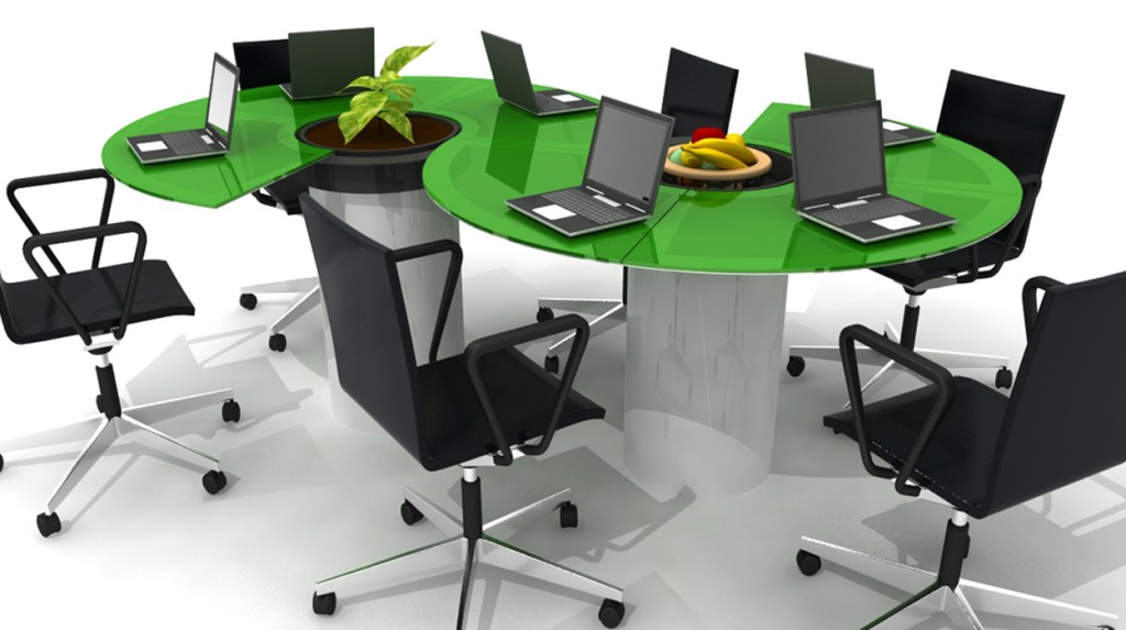 Modular Office Furniture Design 3 1024x573 Modular Office Furniture
