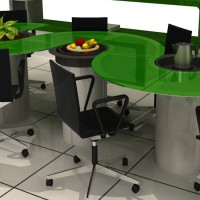 Modular-Office-Furniture-Design-4