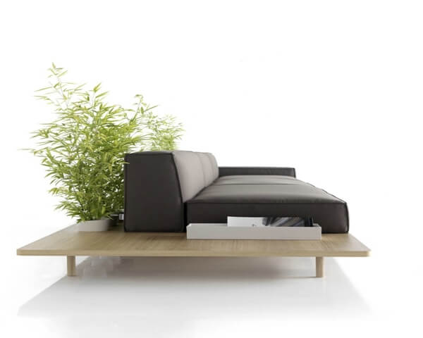 The-MUS-Modular-Sofa-Furniture