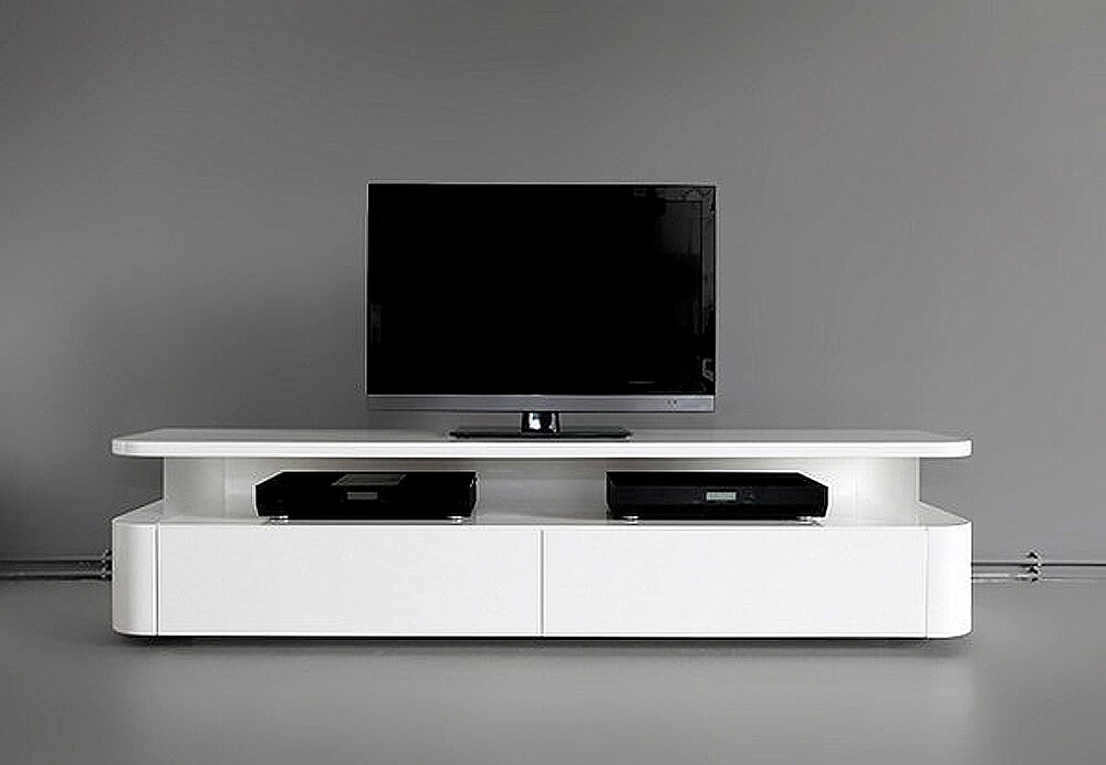 modern-furniture-for-neat-home-gadget