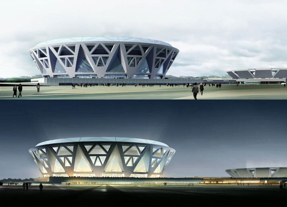 China_ National_Tenis_Center (4)