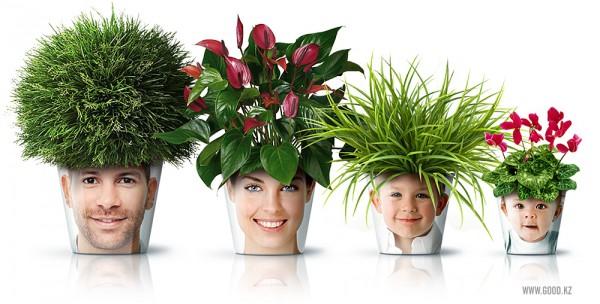 FACEPRINT-flower ports (4)