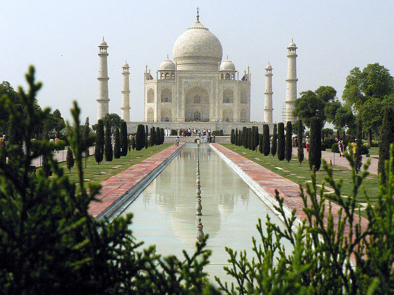 Taj_Mahal_closeup (1)
