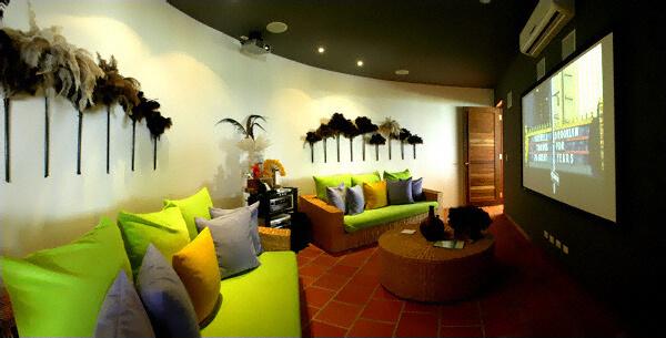 anguilla altmar brazilian 4 Altamer   Brazilian, a briliant villa architectural masterpiece