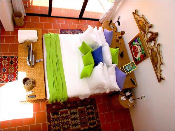 anguilla altmar brazilian 6 Altamer   Brazilian, a briliant villa architectural masterpiece