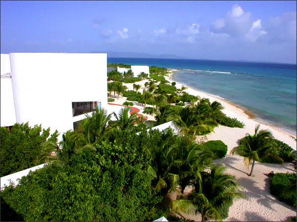 anguilla altmar brazilian 7 Altamer   Brazilian, a briliant villa architectural masterpiece