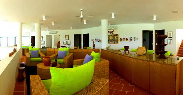 anguilla altmar brazilian 8 Altamer   Brazilian, a briliant villa architectural masterpiece