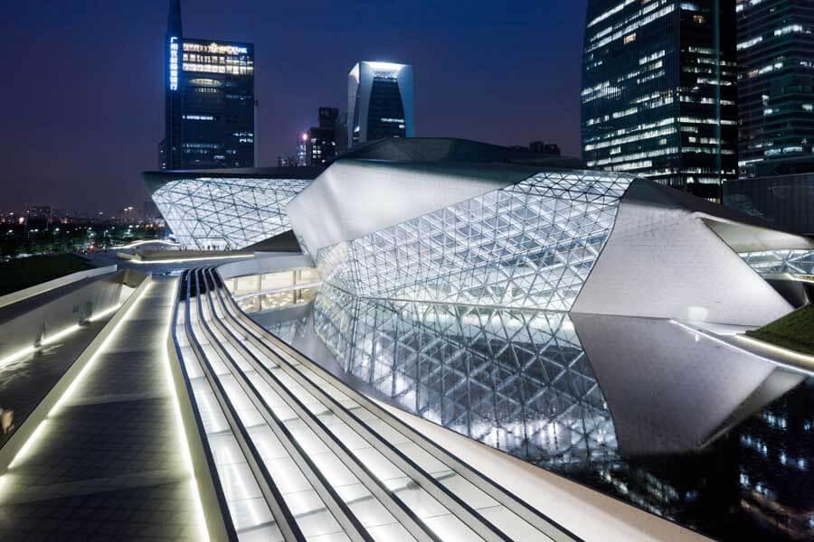 guangzhou_opera_house (19)