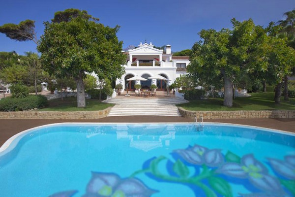 honeymoon ideas  place 1 600x400 Villa la Ermita, honeymoon ideas