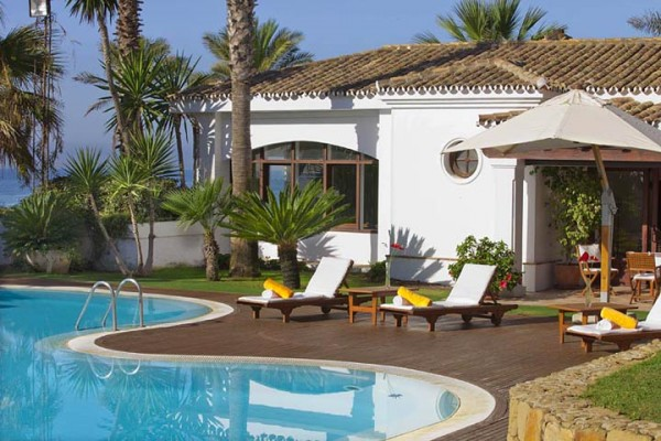 honeymoon ideas  place 3 600x400 Villa la Ermita, honeymoon ideas