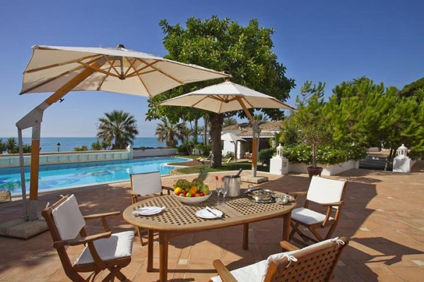honeymoon ideas  place 4 600x400 Villa la Ermita, honeymoon ideas