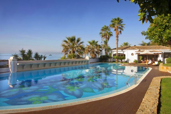 honeymoon ideas  place 600x400 Villa la Ermita, honeymoon ideas