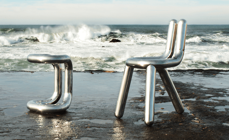 stainless-steel-furniture (9)