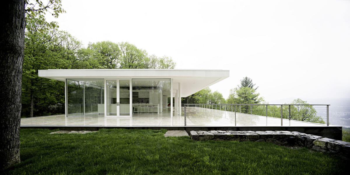 transparence_design-exterior