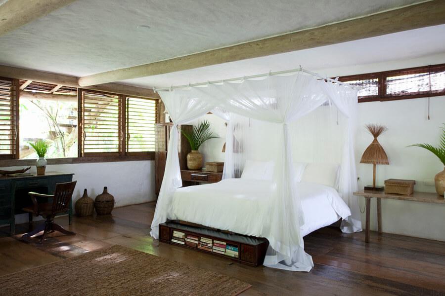 007_Uxua_Casa_Hotel__Fran_Parente_