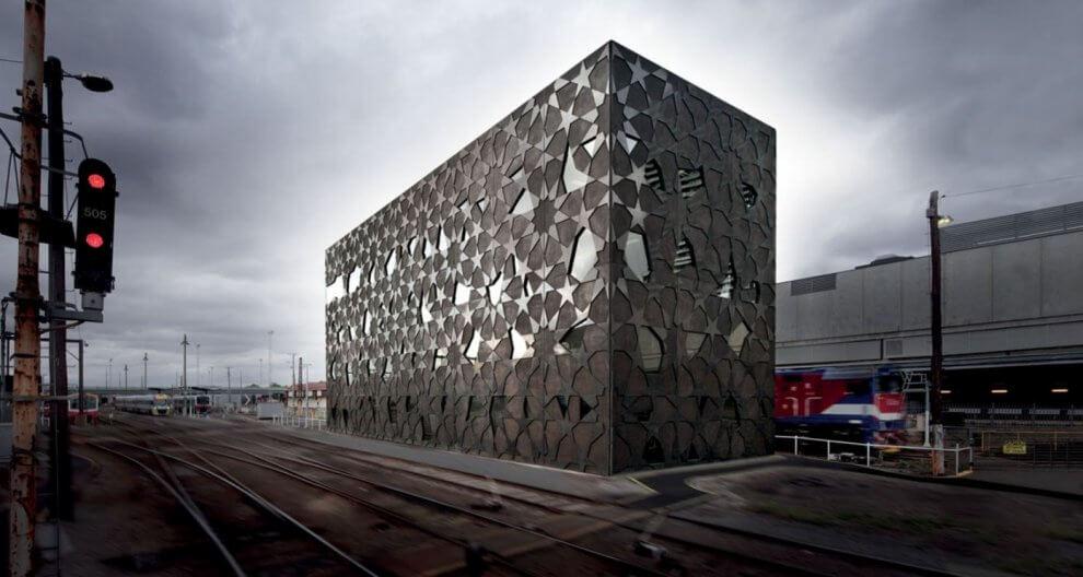 Future_architecture (17)