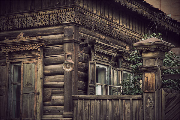 Siberian_houses (2)