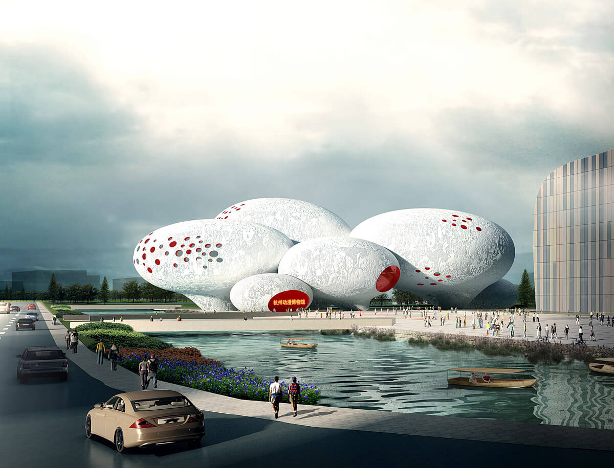 mvrdv_comic_and_animation_museum_hangzhou_01