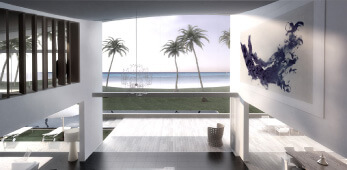 nurai13 Nurai Island a real paradise for design