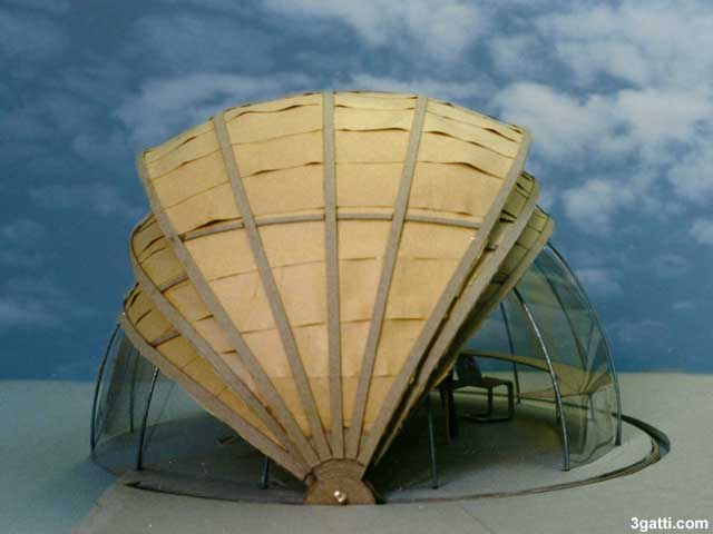 shell-house03