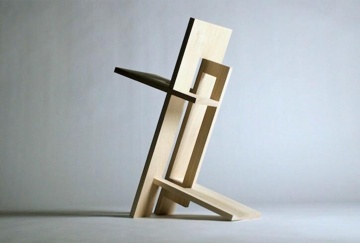 stool_back