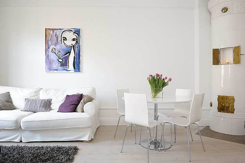 swedish_apartment (1)