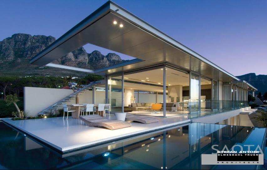 villa_design-7