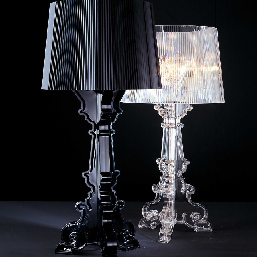 Bourge_lamps (3)