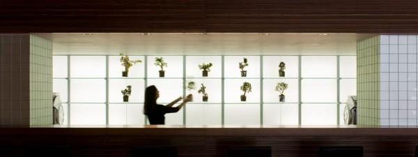 Lagoas-Park-Hotel-interior-design (1)