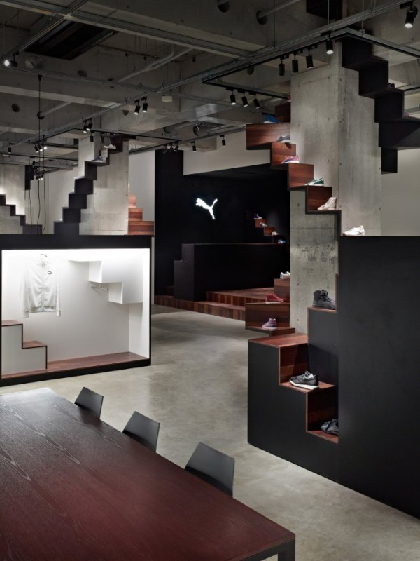 طراحی داخلی مغازه،دکوراسیون داخلی مغازه،طراحی داخلی فروشگاه،دکوراسیون فروشگاه