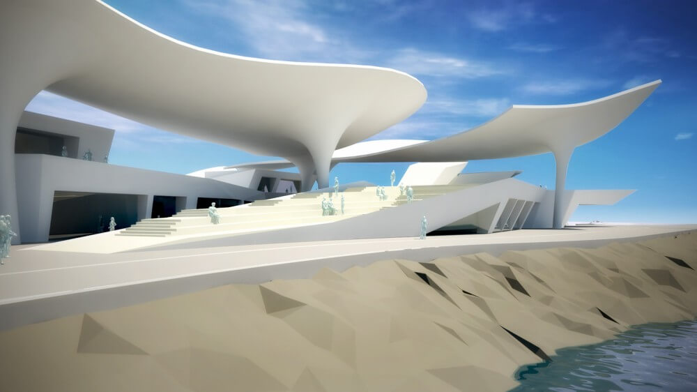 Super-Marina-Complex (1)