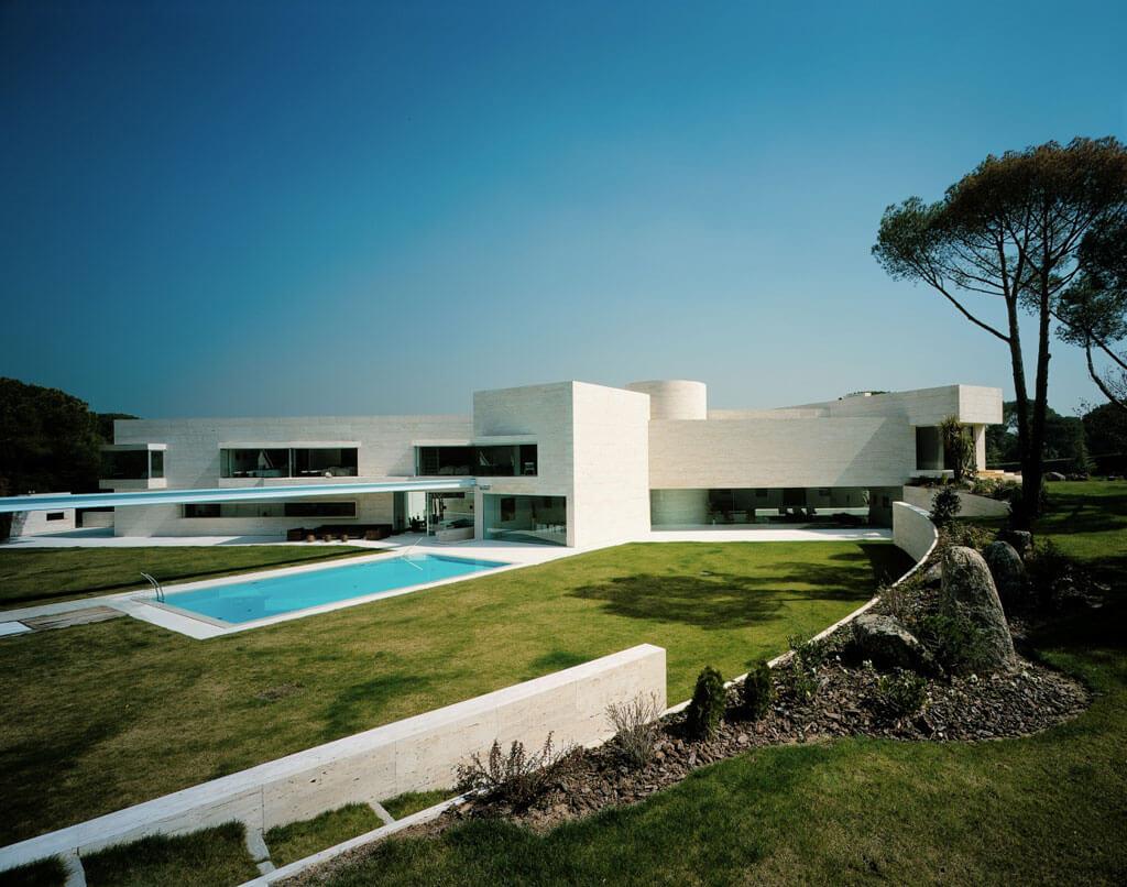 artistic_architecture (16)
