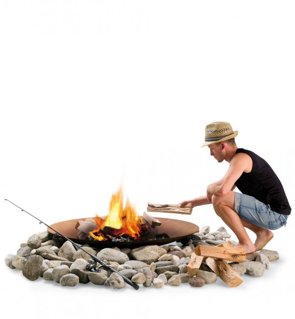 discolo fireplace 3 600x650 Fireplace outdoor Ideas by AK47