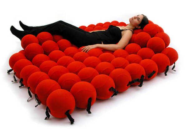 feel relax 6 Seating System Deluxe amaizing interior design relax furniture