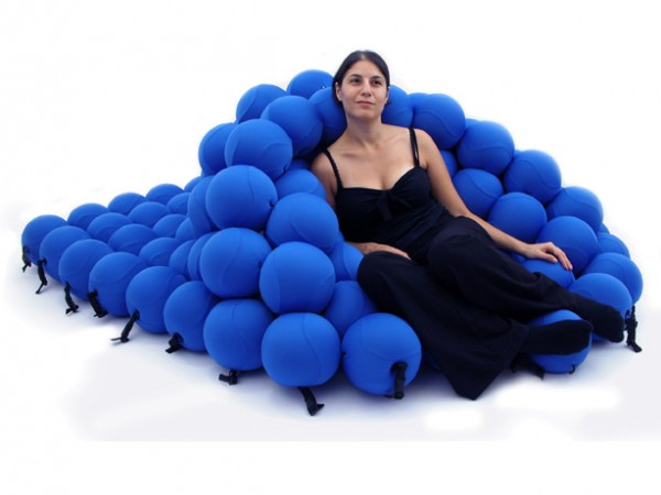 feel relax 600x450 Seating System Deluxe amaizing interior design relax furniture