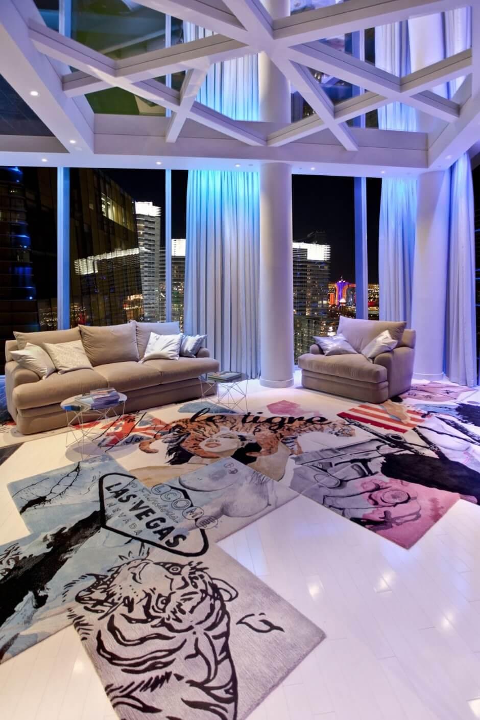 interior_design (6)
