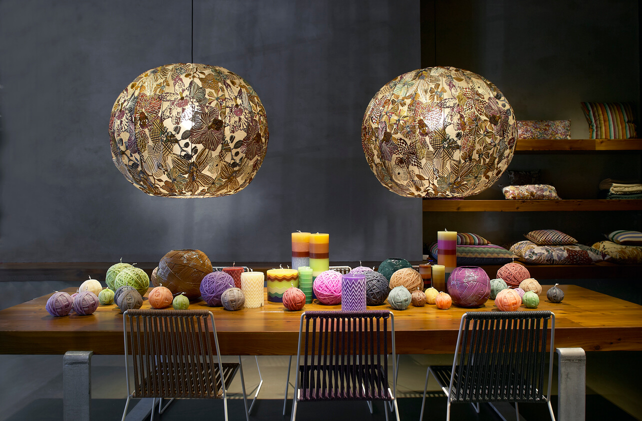 missoni-bubble-lamps (1)
