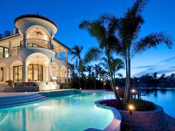 spectacular_house (7)
