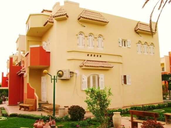 Egyptian Home Design Review Decor Creative
