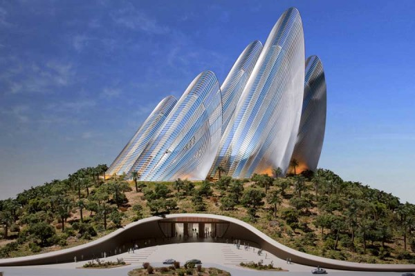 zayed_national_museum (2)