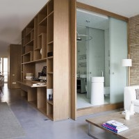 INTERIOR-RENOVATION-BARCELONA (7)