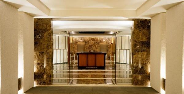 office building interior design. sourcepascalarquitectos related itemsoffice building design office interior e