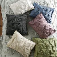 Pillow-decor (5)